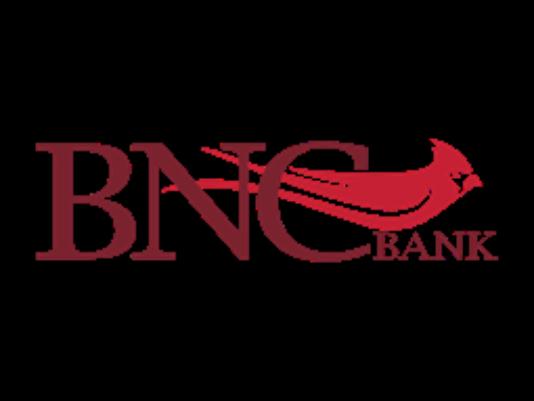 bncbank.png
