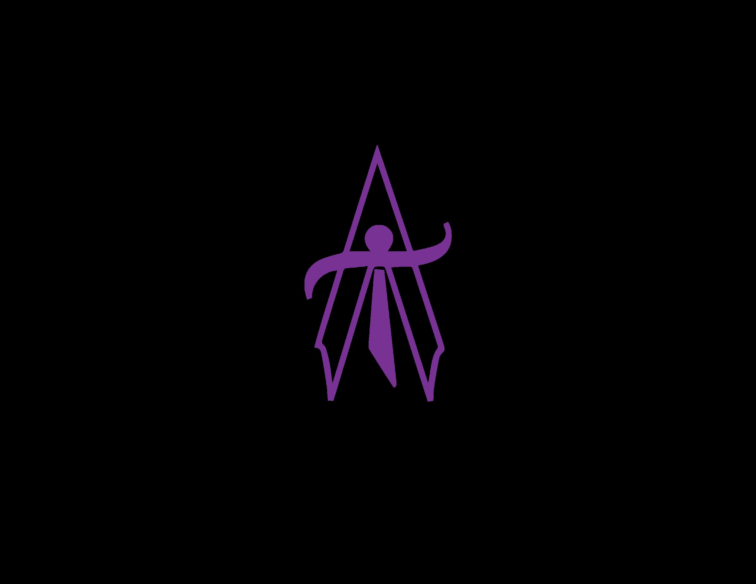 AOIT_Logos-03.png