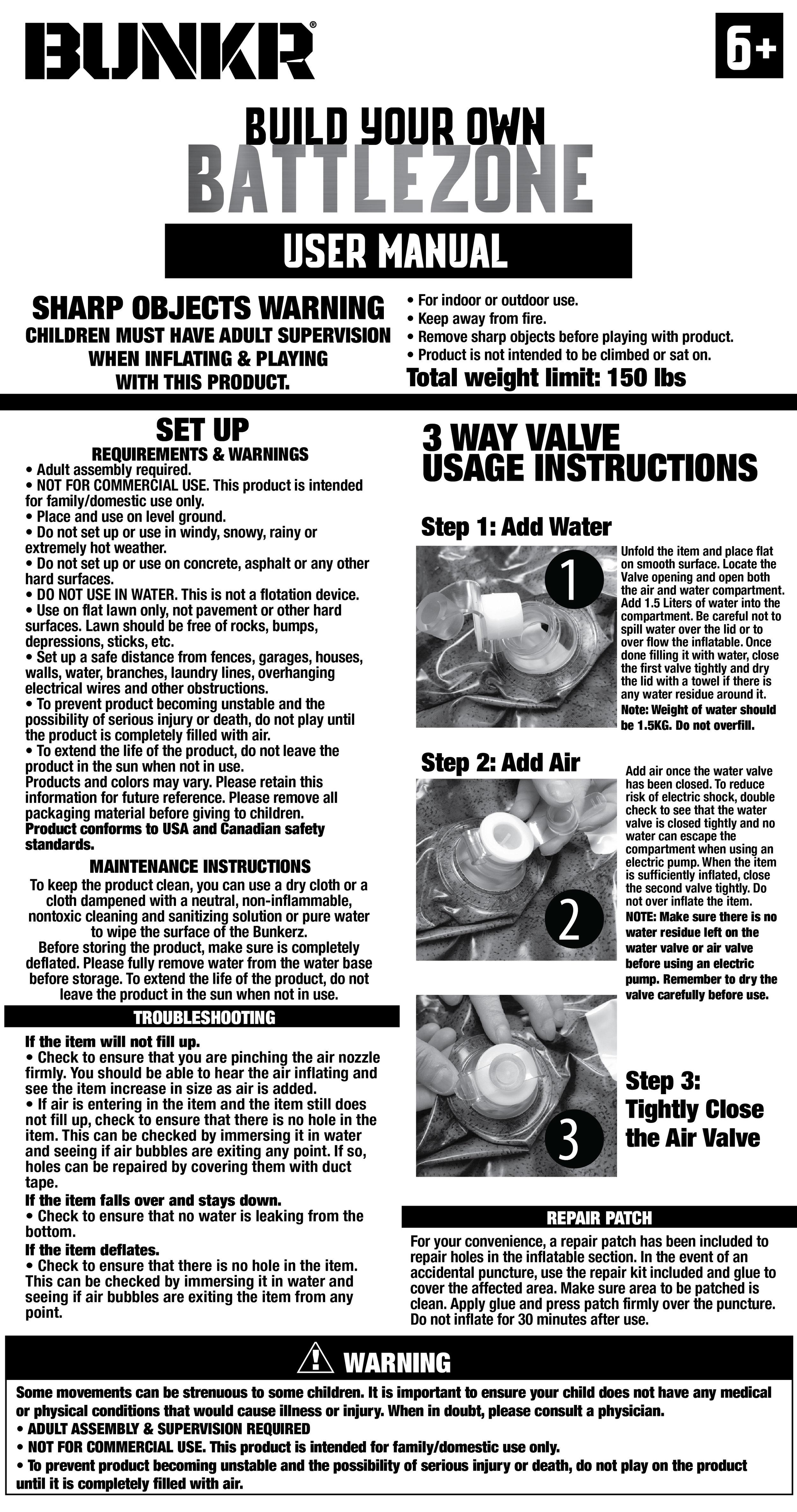 BUNKR_manual1pk biling-01.jpg