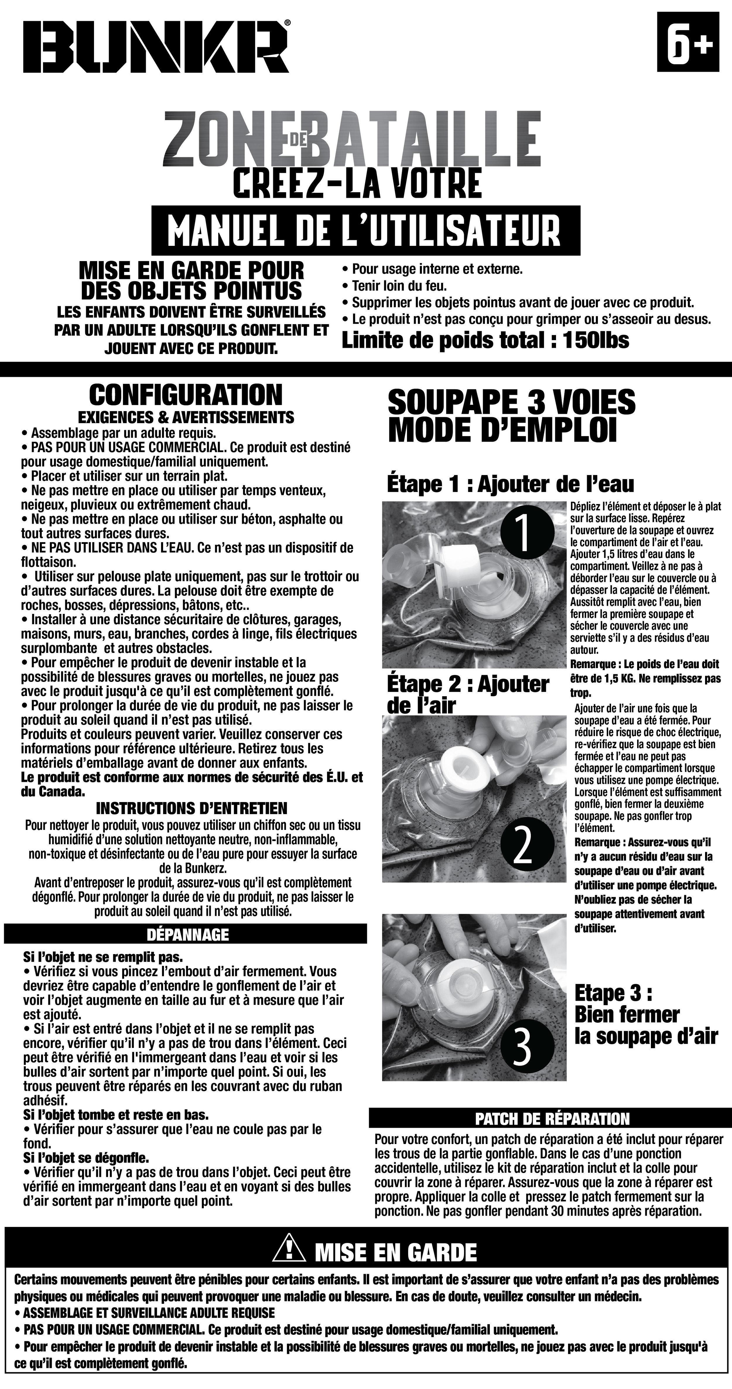 BUNKR_manual1pk biling-02.jpg