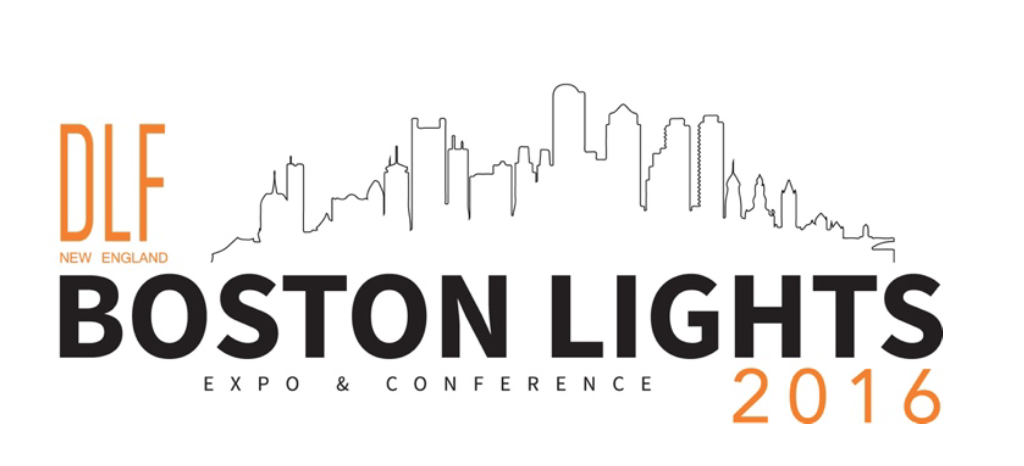 DLF_BostonLights_Logo.png