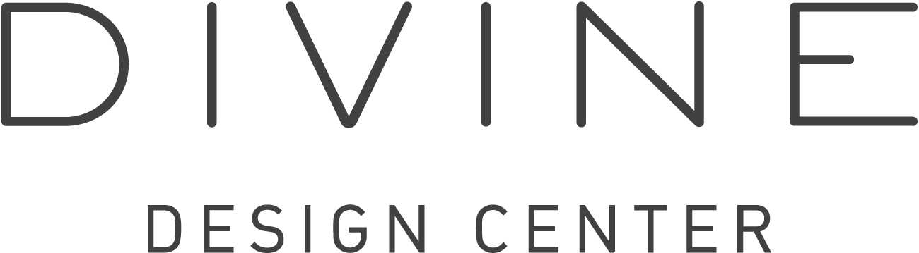 divine_design_center_logo.png