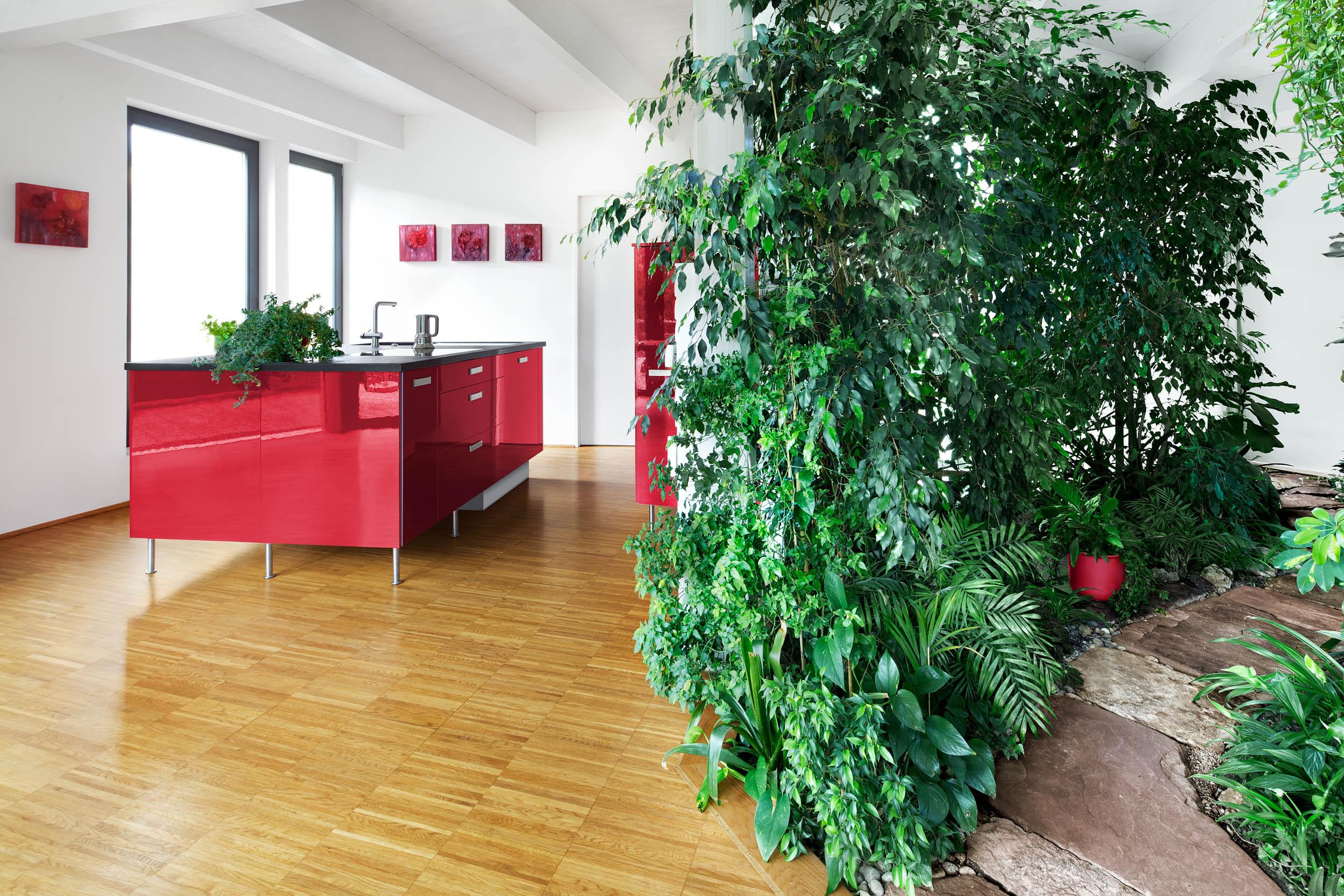 Appartement bei Stuttgart