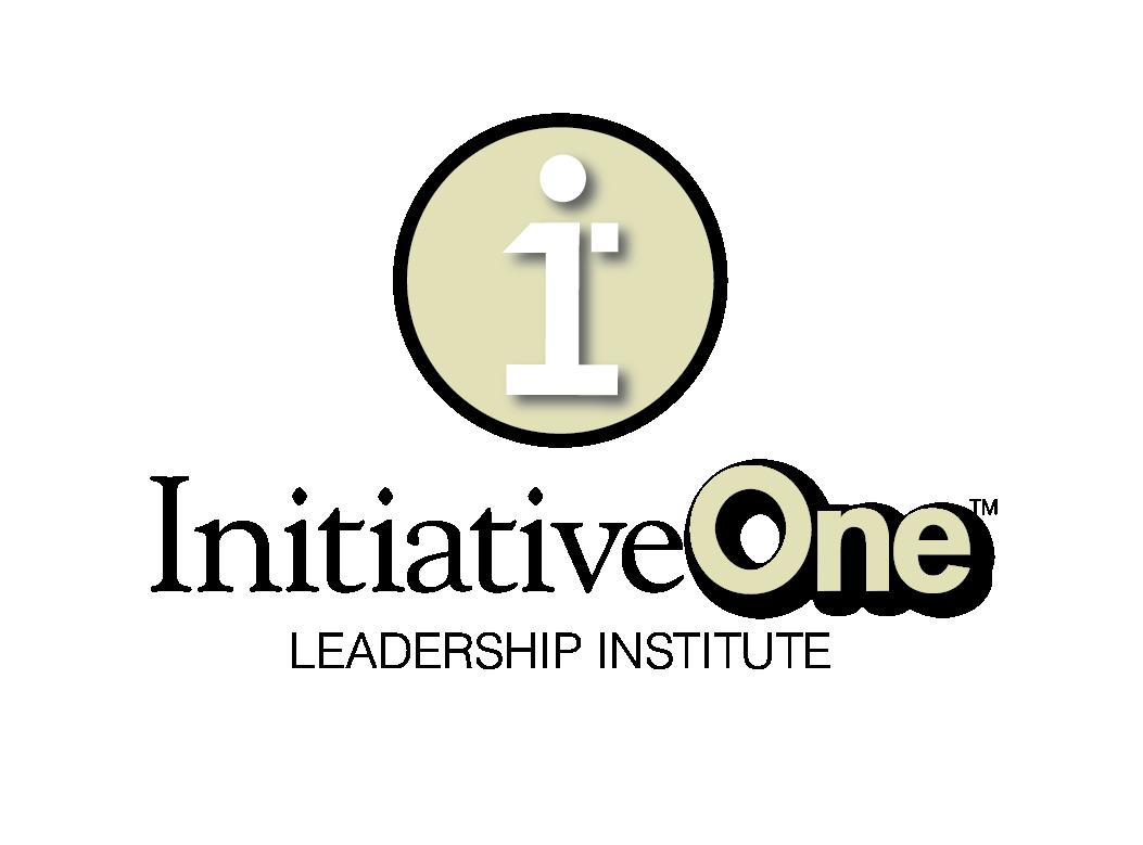 initiativeone_Logo_Vert.png