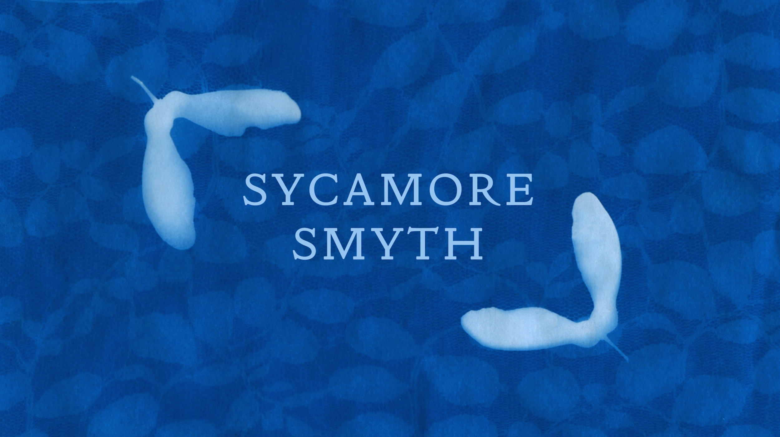 sycamore smyth logo (smaller version).png