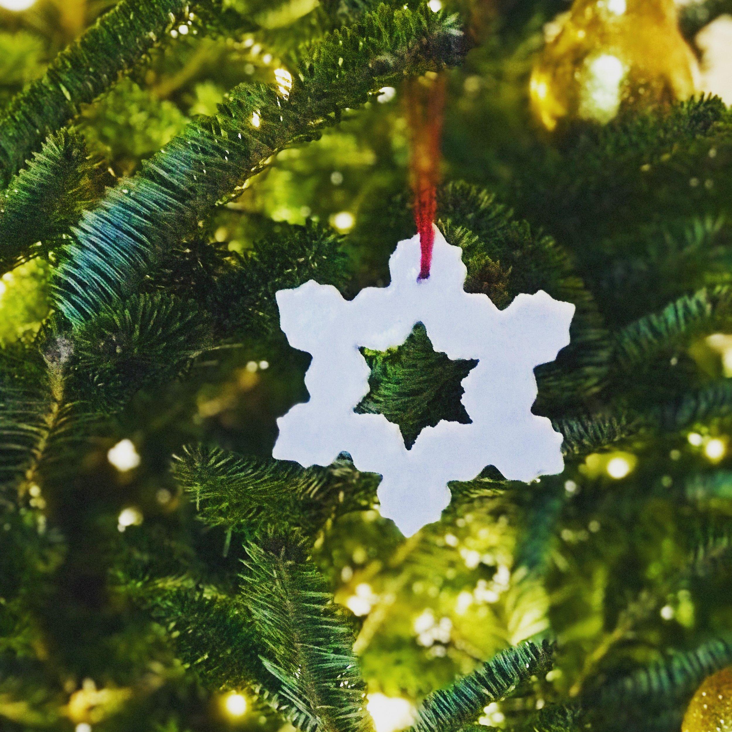 Sycamore Smyth Christmas