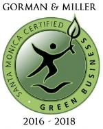 GM-Green-Business-239x300.jpg