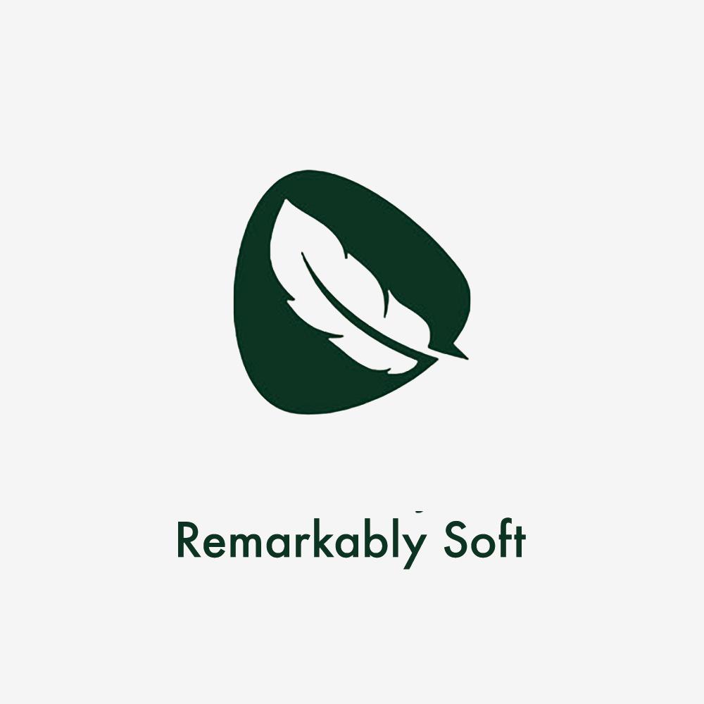 icons-soft.jpg