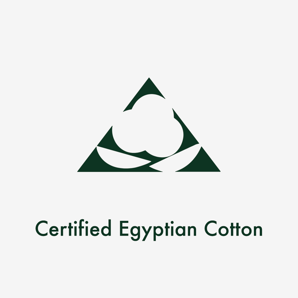 icons-egyptian-cotton.jpg