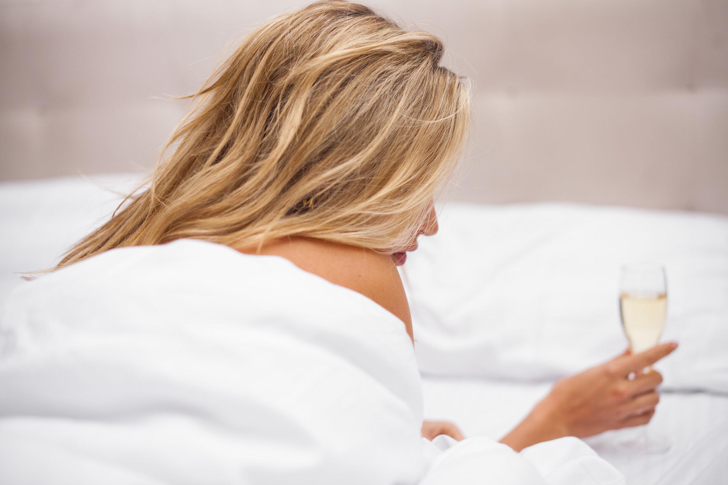 buy-less-but-better-bedding.jpg