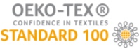 Logo_STD_100%7E1_Image_RC.jpg