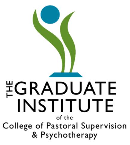 GI-CPSP Logo.png
