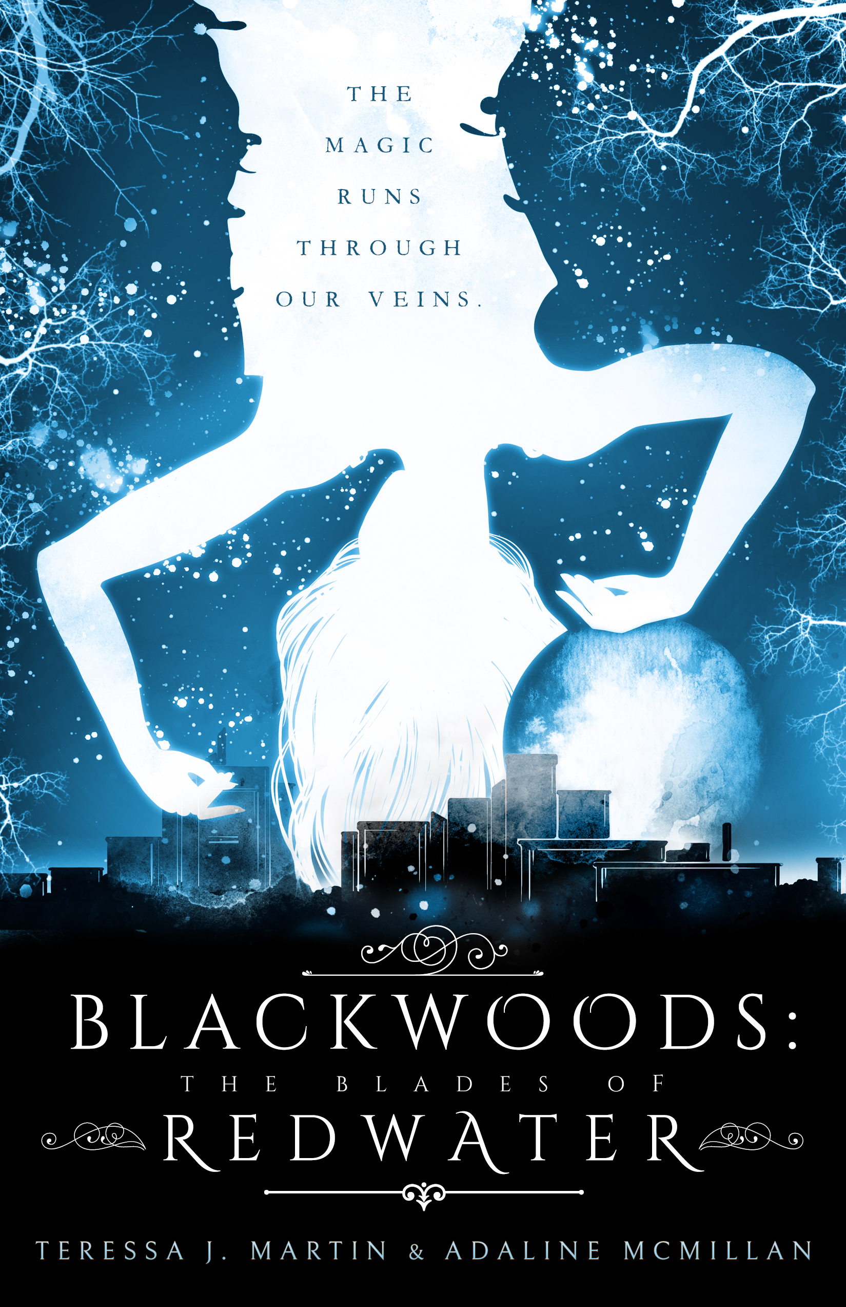Blackwoods - The Blades of Redwater - Ebook Cover.jpg