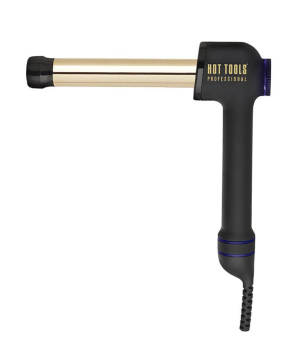 The Curl Bar by Hot Tools - Now available in two sizes on shampoo.ie