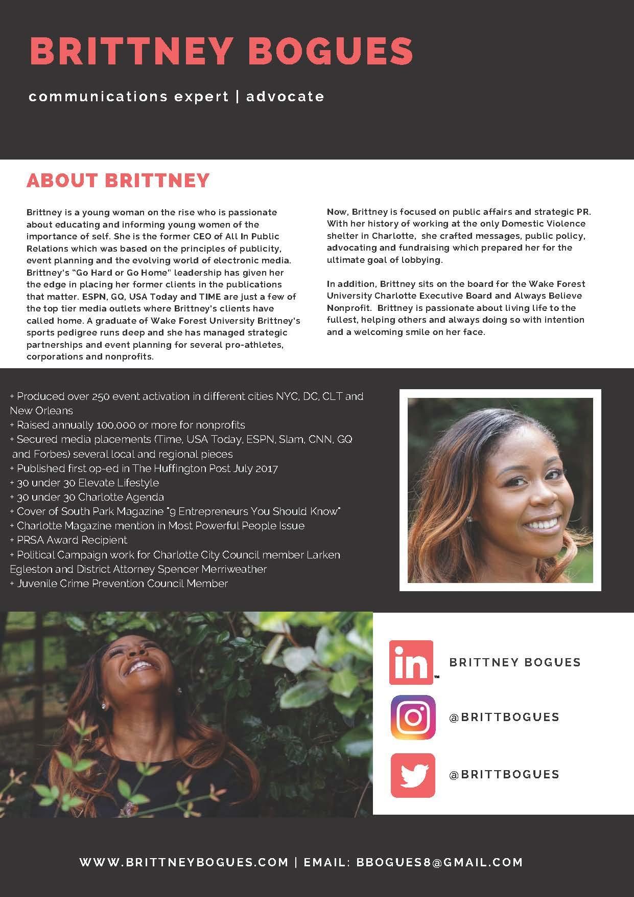 Brittney Bogues One Sheet smaller.jpg