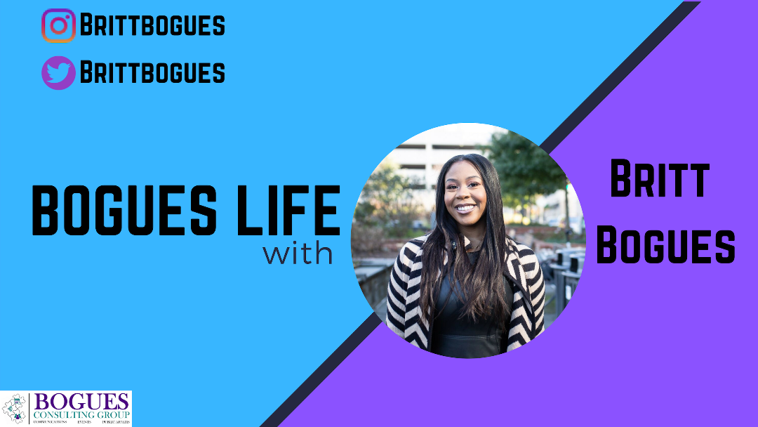 Watch the bogues life with britt bogues on youtube - Subscribe to the Bogues Life with Britt Bogues and join Brittney each week as she shares helpful tips and resources to help you grow and strengthen your business, family, faith, and health.