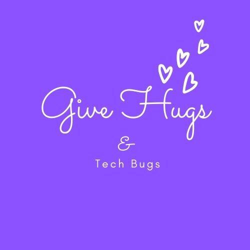 Give Hugs.jpg