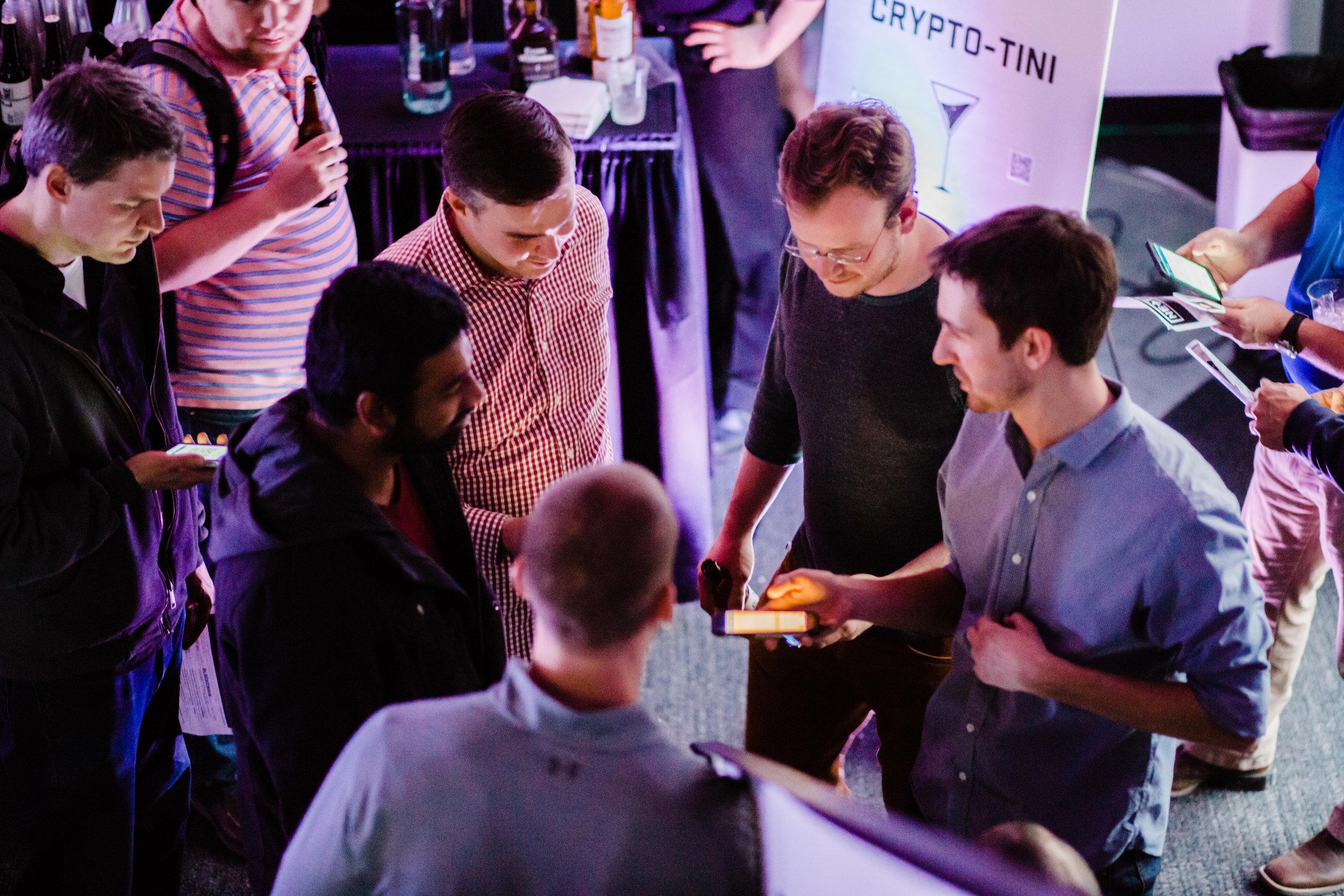 The Startup Collaborative - NEXT Event - Nathaniel Jensen Photography-62.jpg