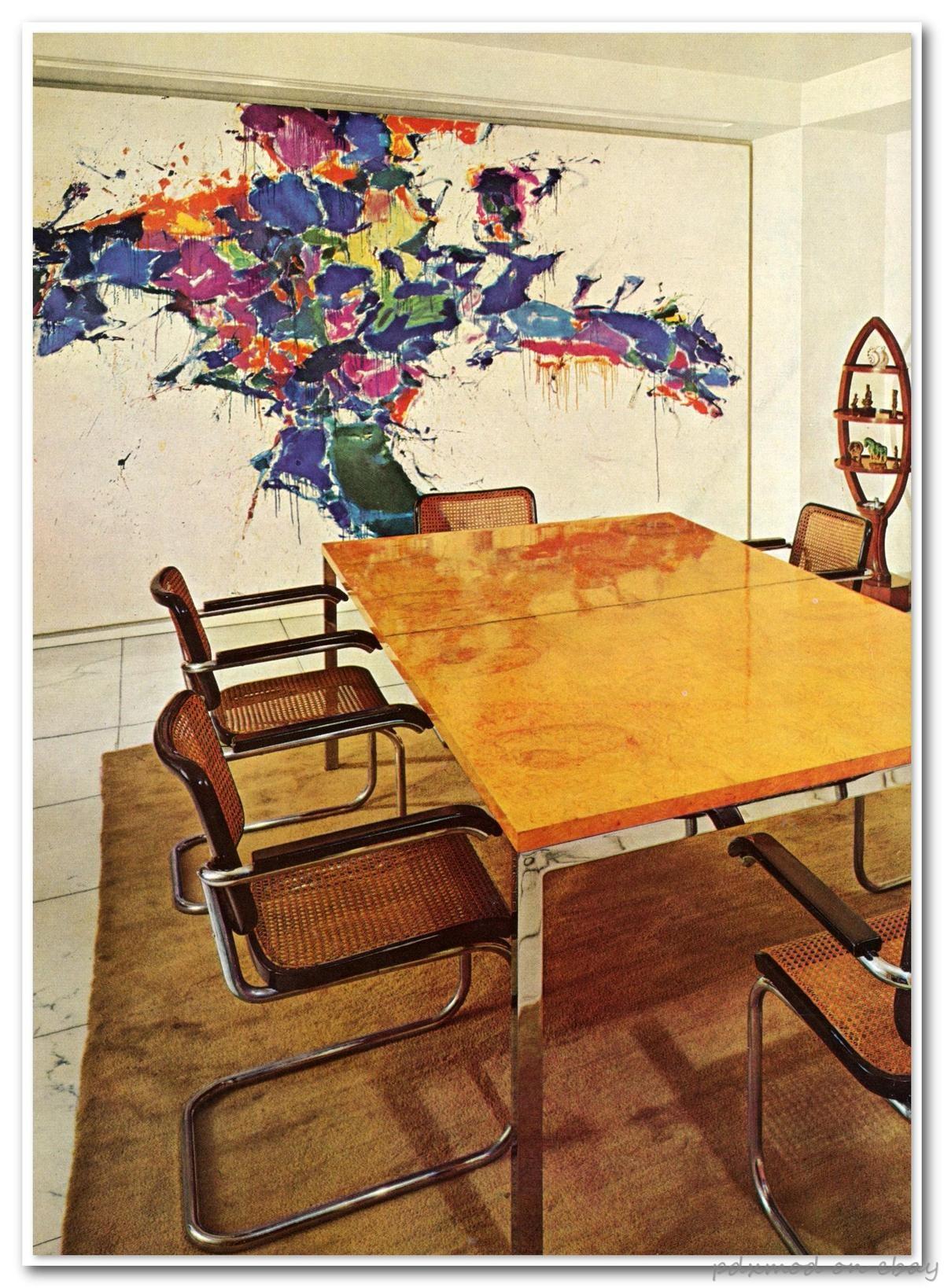 1970_HOUSE___GARDENS_.jpg