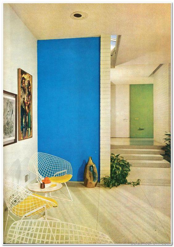 1970houseandgarden.jpg