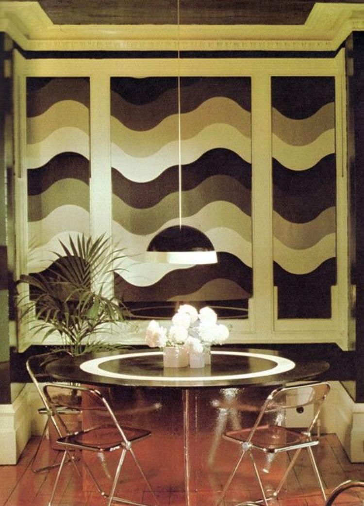 70s-op-art-dining-room.jpg