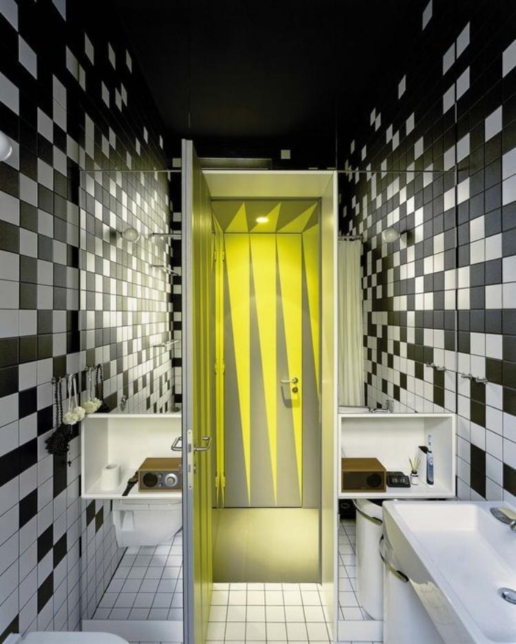black-white-bathroom-op-art.jpg
