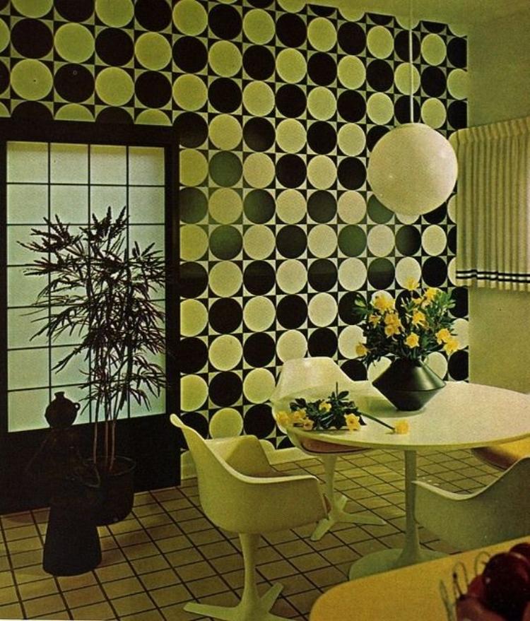 70s-op-art-dining-black-white.jpg