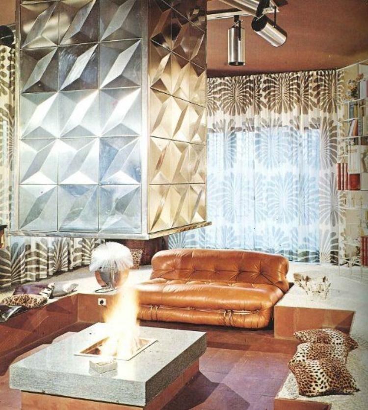 interiors-for-today-op-art-fireplace-hood.jpg