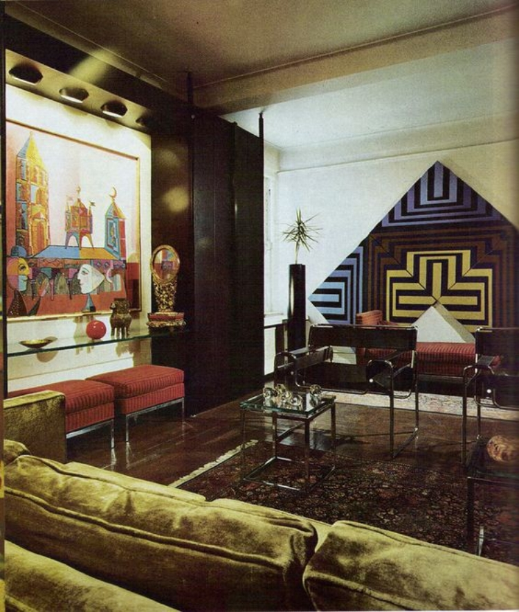 op-art-living-room.jpg