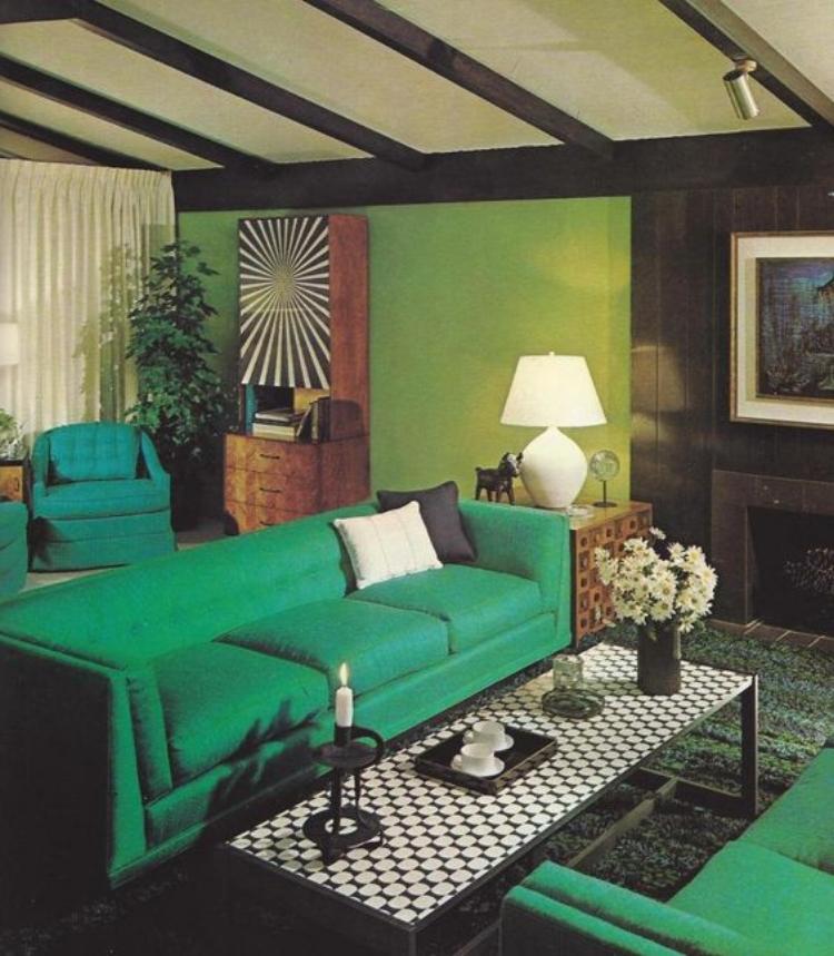 70s-green-room-op-art.jpg
