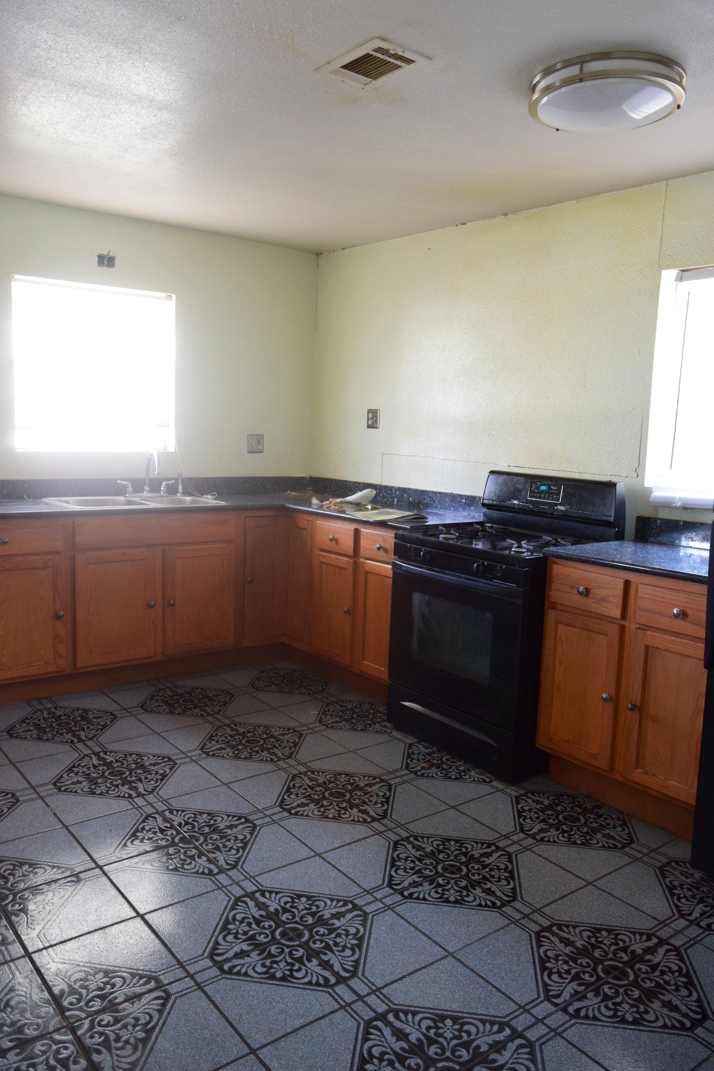 tiny-rehab-kitchen-before-2.jpg