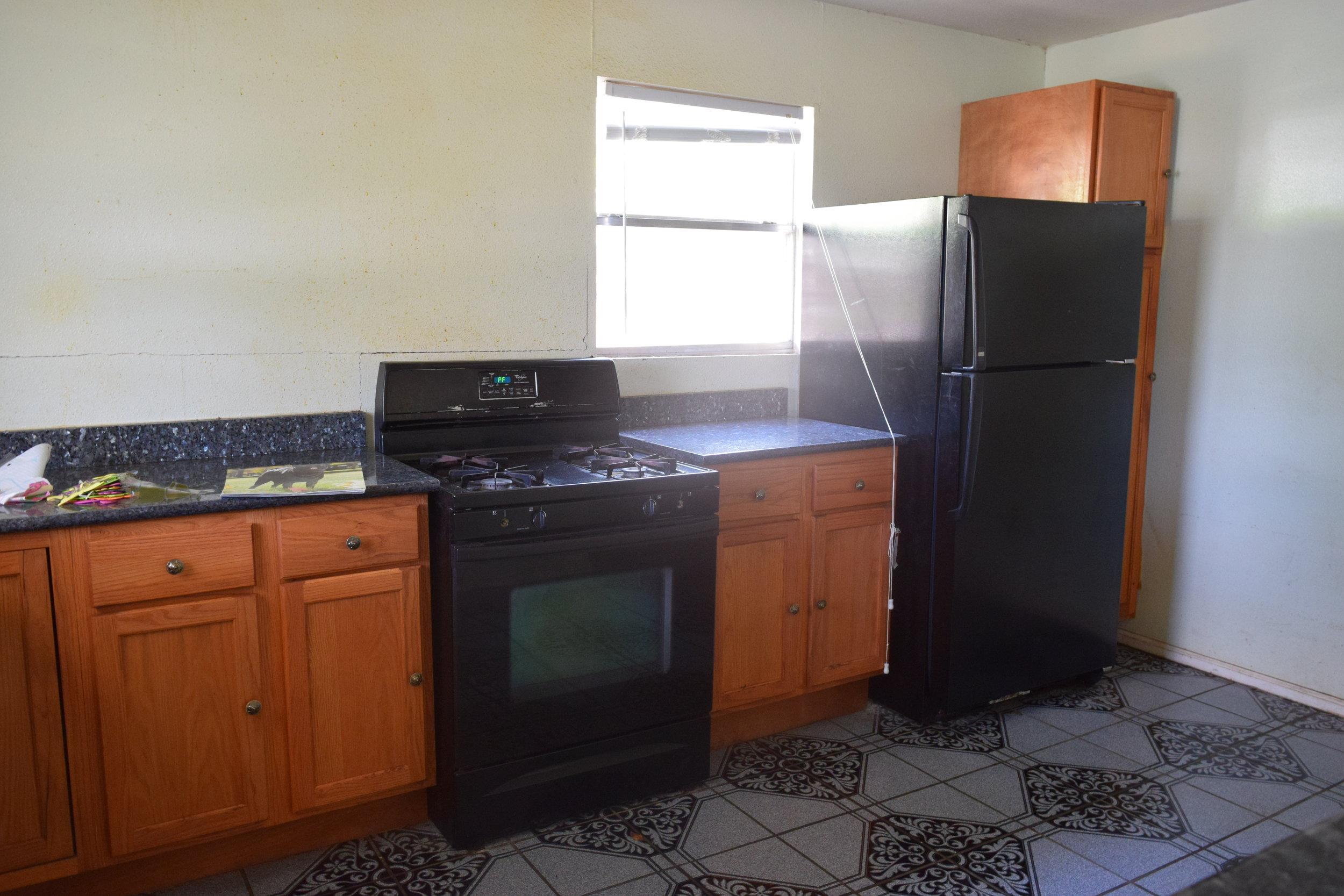 tiny-rehab-kitchen-before-4.jpg