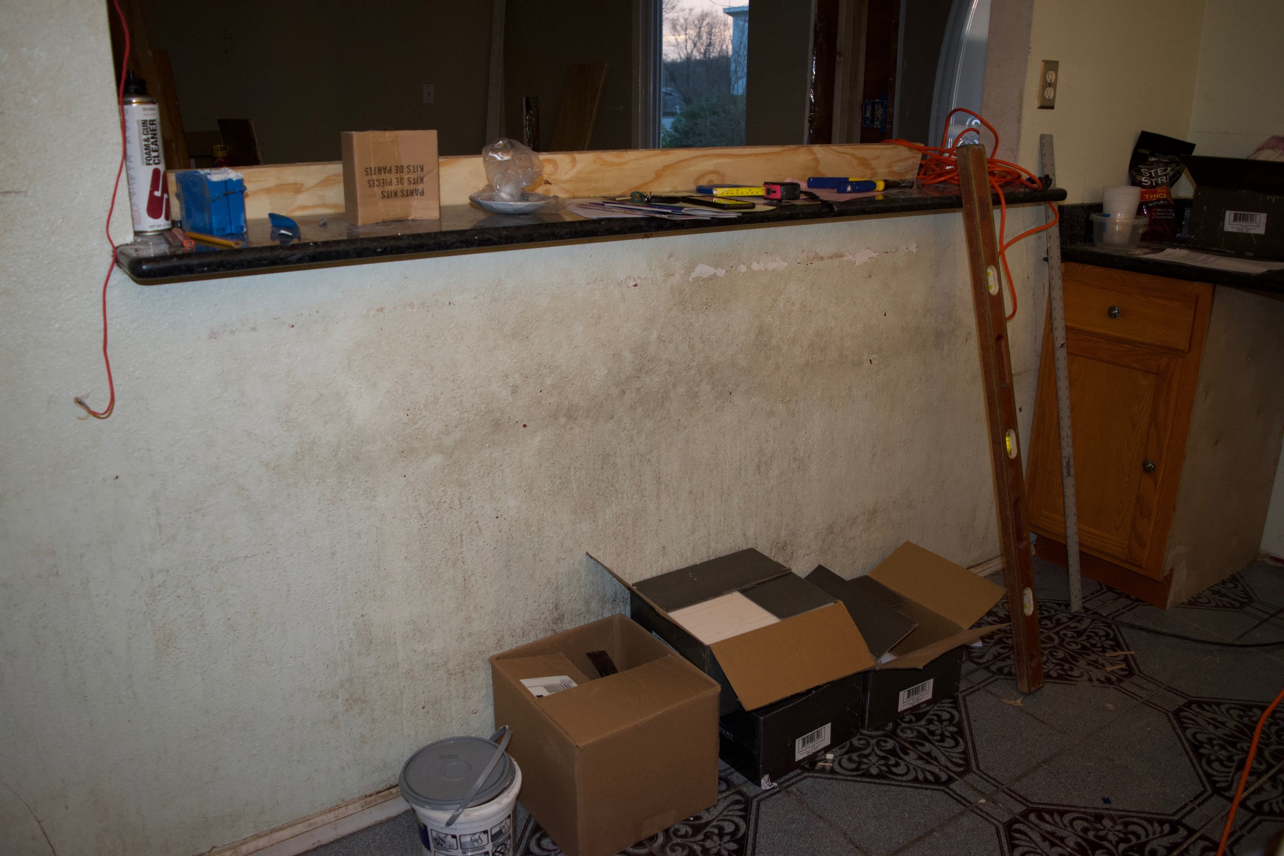 tiny-rehab-kitchen-before-5.jpg
