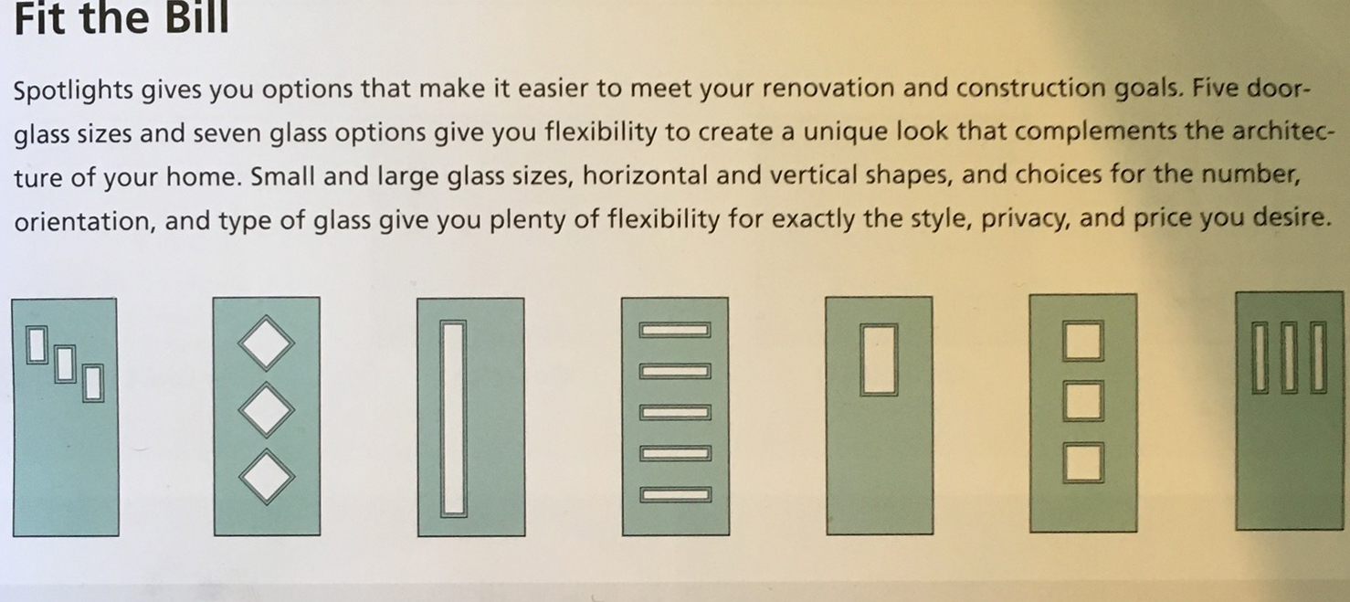 tri-supply-midcentury-modern-Door-Options.jpg