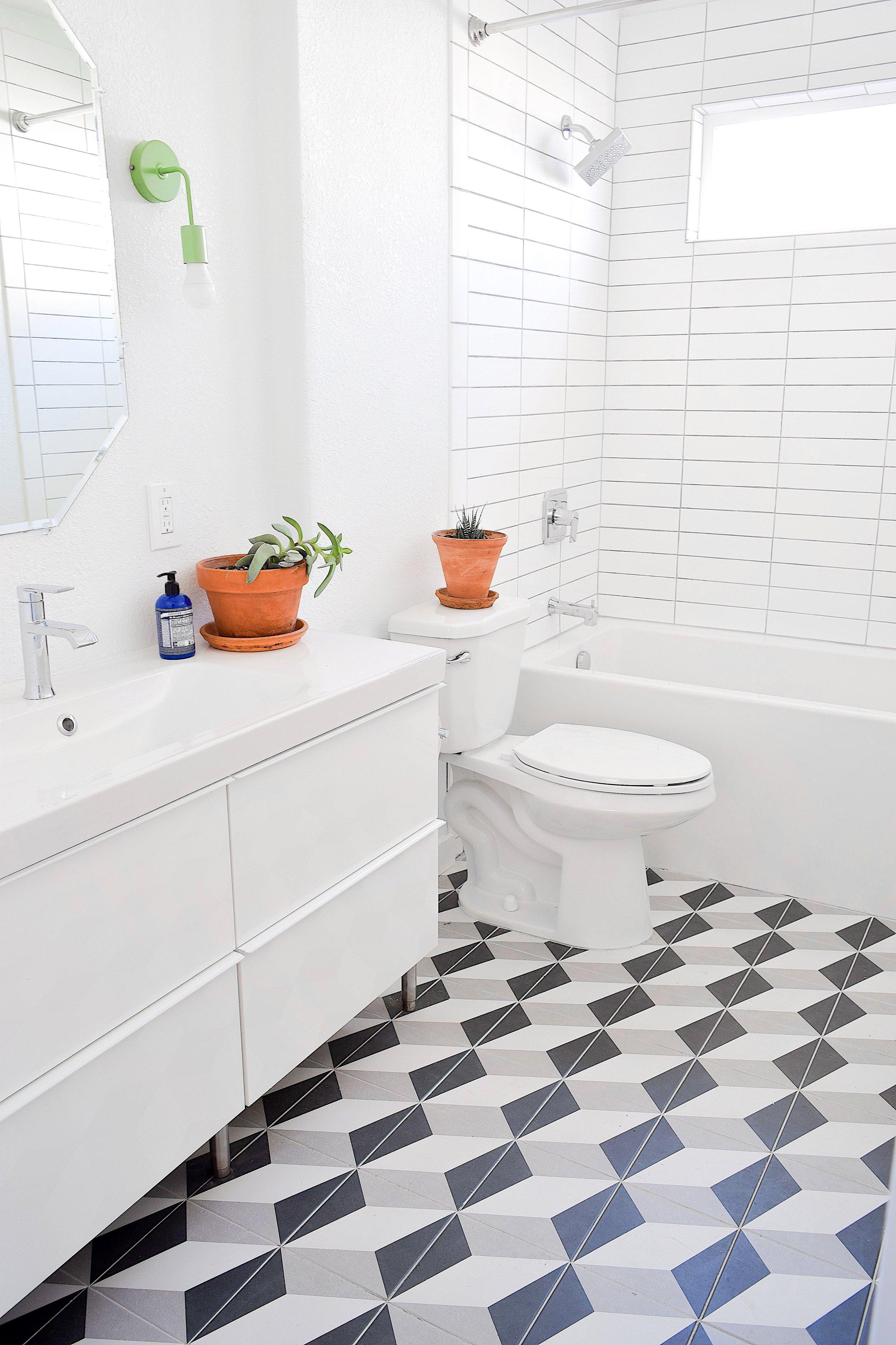 emily-house-hunters-austin-tiny-rehab-geometric-ceramic-tile.JPG