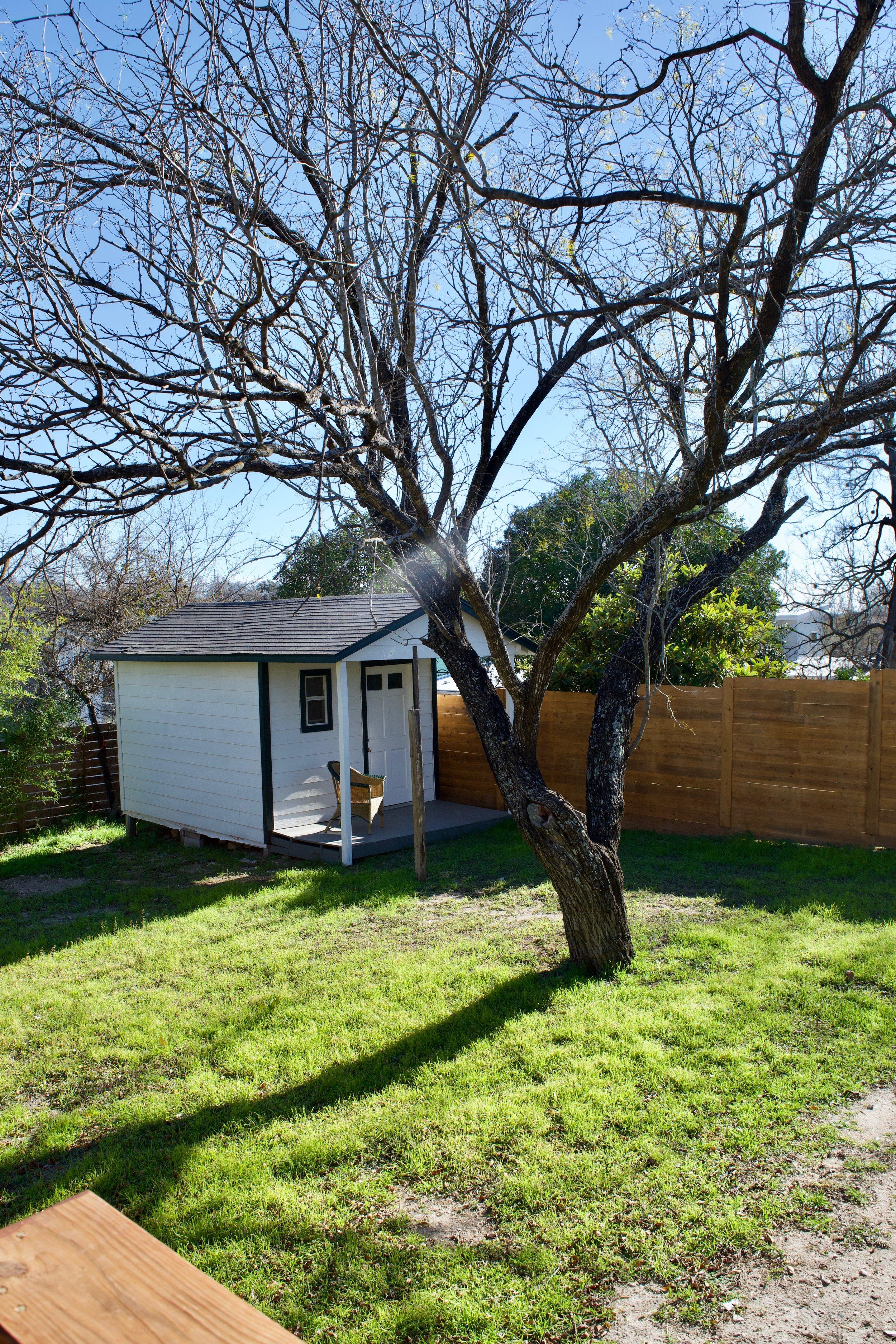 7-backyard.jpg