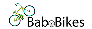 BaboBikes - Founded by Esteban Trevino, Krishen Seth and Theo Goldberg, BaboBikes is bringing eco-friendly transportation to college campuses across the nation.Unlike the majority of currently established bike sharing programs, BaboBikes is dockless, therefore eliminating the complex and irritating bike stations associated with current bike sharing models.