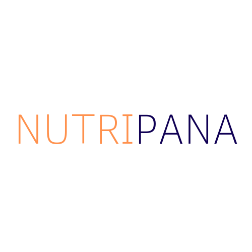 NutriPana - Founded by our current president Yumel Hernandez, NutriPana connects Hispanic users with a nutritionist. Whether you want to lose weight or simply want to have a better diet, NutriPana will help you achieve your goals with a nutritionist in your back pocket at a fraction of the cost.