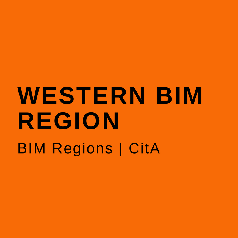 Western Orange.png