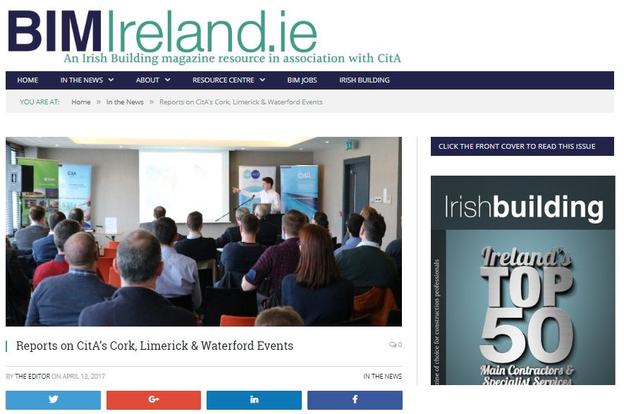 Reports on CitAs Cork Limerick and Waterford Events 2017.jpg
