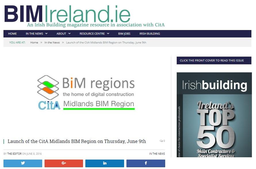 Launch of CitA Midlands BIM Regions Thursday June 9th 2016.jpg