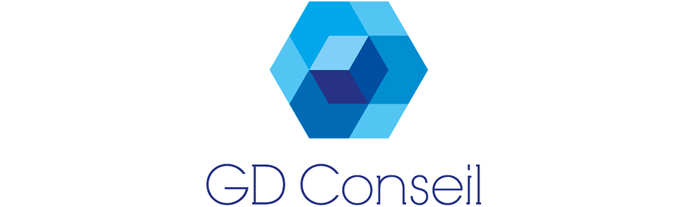 CONSEIL_GESTION_PATRIMOINE_GREGORY_DUTREIL_LOGO_LAST.jpg