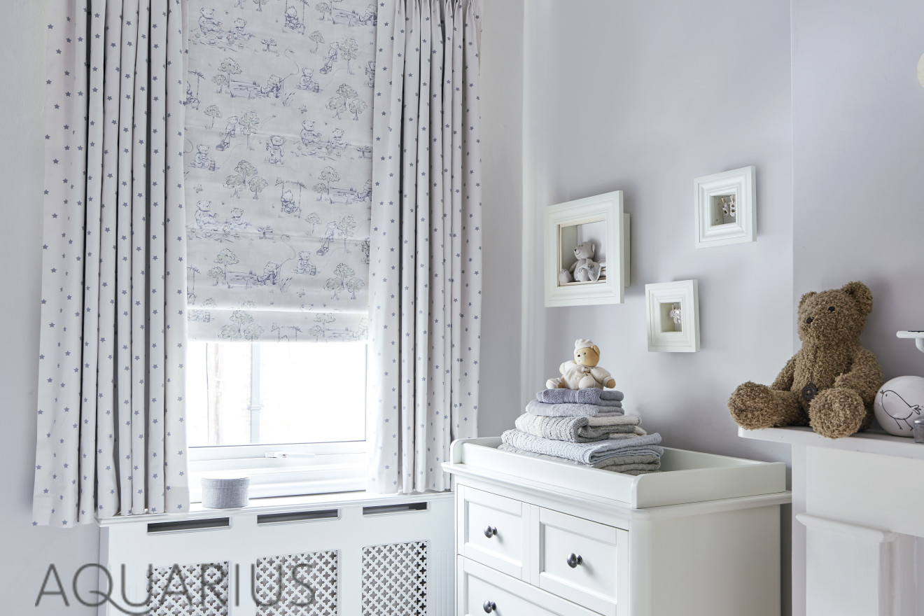 made to measure curtains in Ripley, Heanor, Alfreton, Riddings,Somercotes, Leabrooks, Swanwick, Pentrich, Shirland, Westhouses, Blackwell, Tibshelf , Newton, Chesterfield, Wingerworth,Tupton, North Wingfield, Matlock, Darley Dale, Darley Bridge, Bakewell, Derbyshire Dales,Cromford, Wirksworth,Belper, Ambergate, Allestree, Quardon, Derby