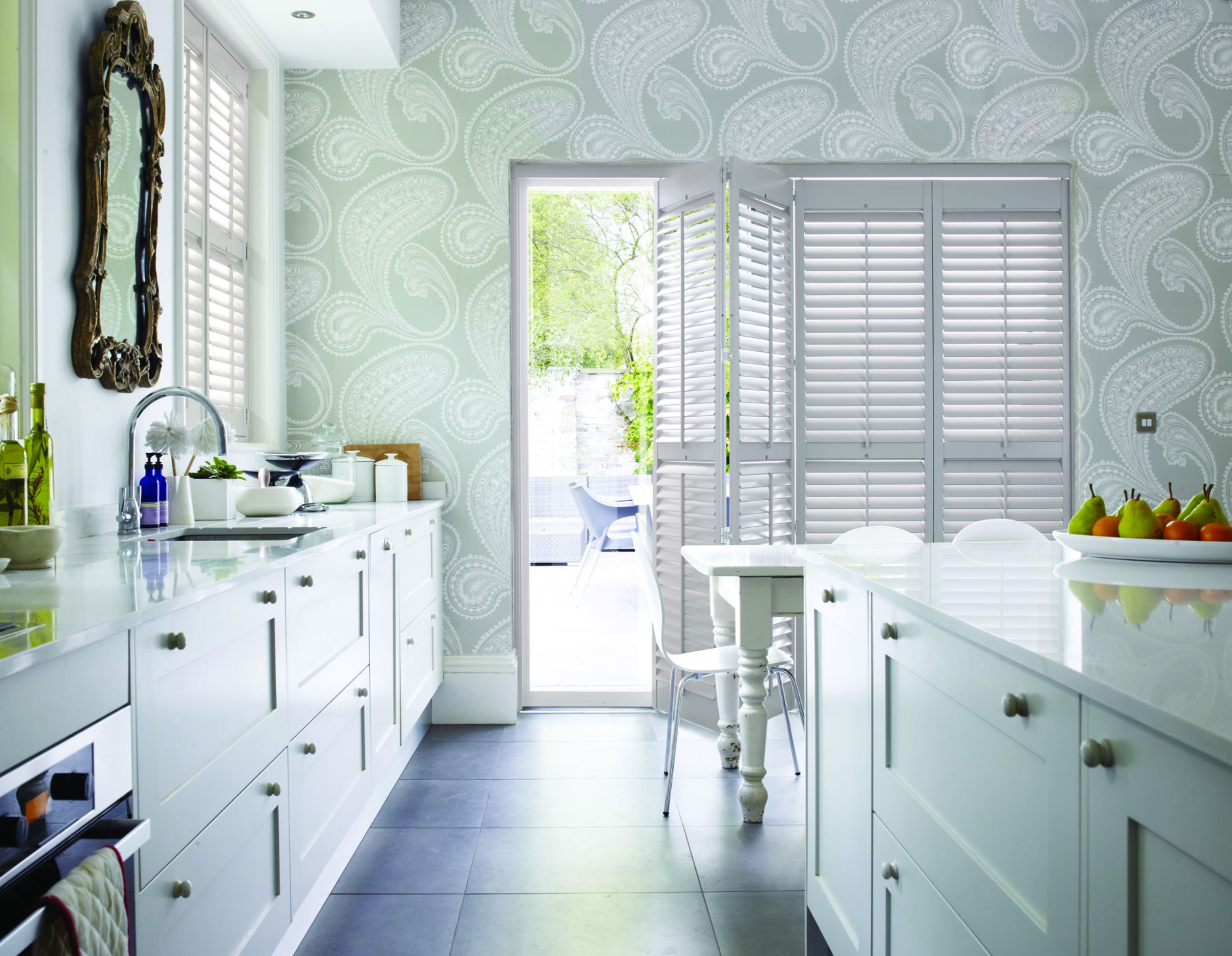 made to measure blinds in Mansfield