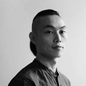 Kaichuan Wang- WE Living