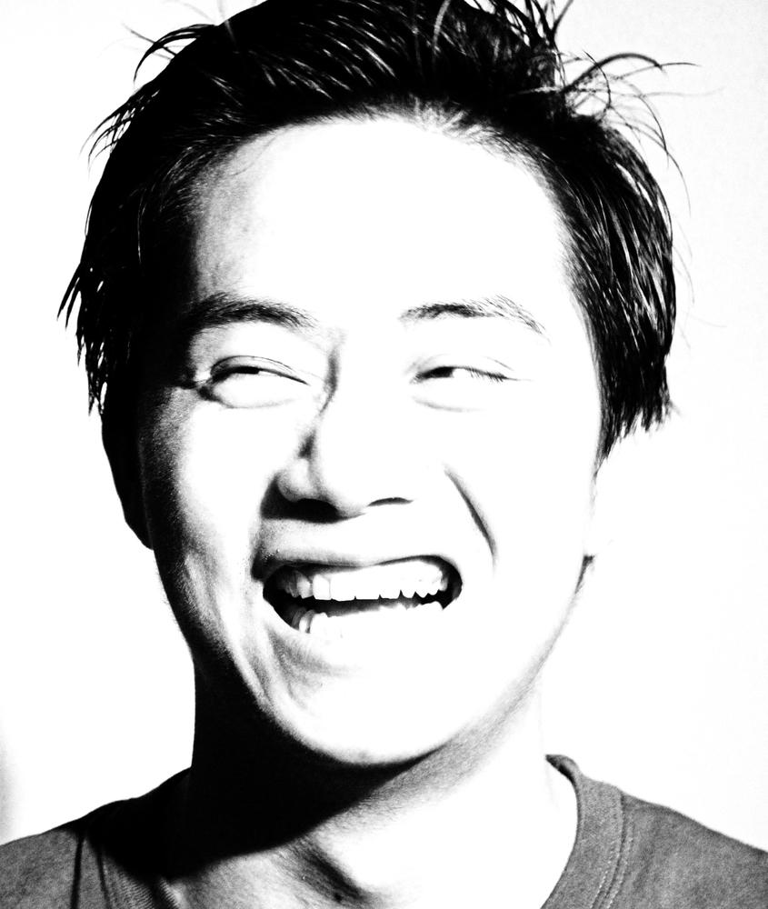 Wu Kai Xun