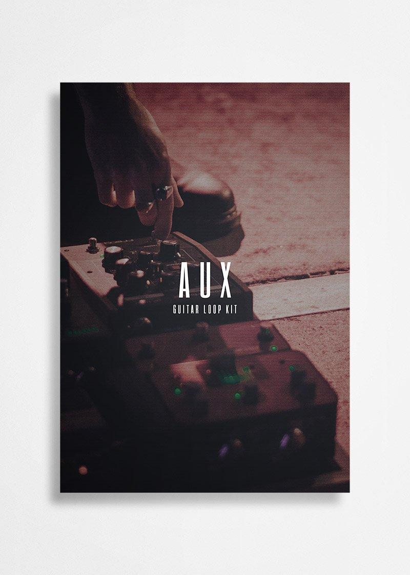 Free Drum Kits, MIDI Kits, Preset Kits 2019 — TheKitPlug com