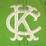 KC_01