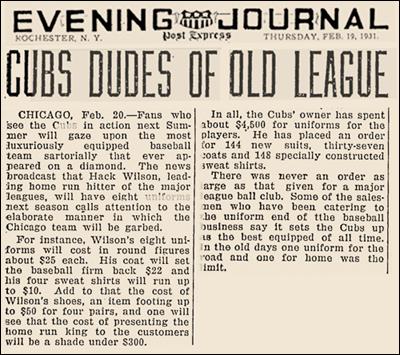 1931 CUBS 02