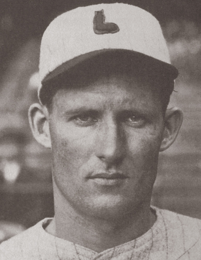1931 RED SOX CAP